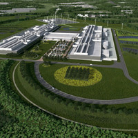 One farmer stands in the way of Facebook's plans to expand its Meath data centre campus