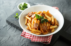 Kitchen Secrets: Readers share their go-to combos for delicious pasta sauce