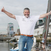 Galway businessman and solo sailor Enda O'Coineen agrees deal to buy Sunday Business Post
