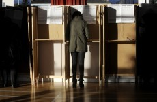Four out of ten voters still undecided on May referendum