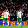 Player ratings: How we scored Ireland in their dismal defeat against Wales