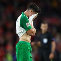 Bold, youthful Wales blow away lumbering Ireland