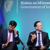 Eoghan Murphy says there were 'crazier' ideas than Varadkar's to create pro-Fine Gael online accounts