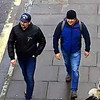Russia denies Putin ordered Novichok poisoning as UK points finger at Kremlin