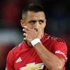 'Alexis Sanchez is still a top-class player' - Man Utd star will come good, says Robson