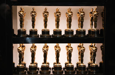Oscars to postpone controversial 'Best Popular Film' category as it needs more study