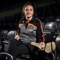 Missing last year's 'tough' All-Ireland loss through injury drives Kilkenny's Phelan on more