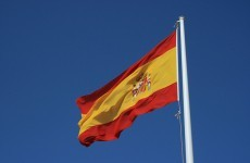 Spain set for second debt auction of the week