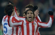 Europa League preview: La Liga sides set sights on final