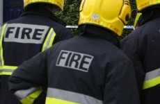 Man dies in Kerry house fire