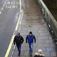 Russians accused of carrying out Salisbury attack reportedly posed as businessmen to obtain visas