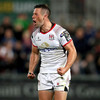 Cooney the hero again as Ulster snatch thrilling late victory