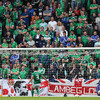 Will Grigg strike not enough as Northern Ireland suffer Nation's League defeat at home to Bosnia