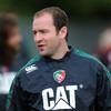 Geordan Murphy makes winning start as Leicester interim boss with dramatic Premiership win