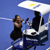 Naomi Osaka wins US Open as Serena Williams implodes, labels the umpire 'a thief'