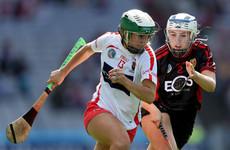 After three years of heartbreak, Cork crowned All-Ireland intermediate champions