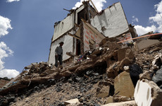 84 dead following vicious fighting in Yemen after peace talks fail