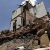 84 dead following vicious fighting in Yemen after peace talks fail