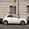 3 features to look out for that make city driving and parking easier