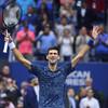 Djokovic wins third US Open to equal Sampras on 14 Grand Slams