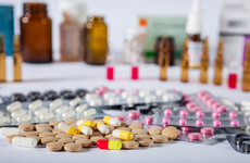 Irish patients denied access to cancer and heart disease drugs