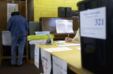 Poll: Do you think quotas should be introduced in local elections?