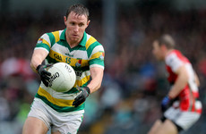 Carbery Rangers dump out 2014 champions, while Nemo Rangers power into last eight