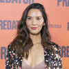 Olivia Munn's ostracization by castmates reveals why 'hysterical' women are still afraid to speak out in the age of #MeToo