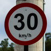 More 30km/h zones planned for Dublin after public 'strongly' backs €235,000 proposals