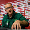 'It's not the first altercation between players and staff' - O'Neill responds to leaked WhatsApp audio