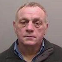 Fugitive prisoner John Clifford arrested in Newry