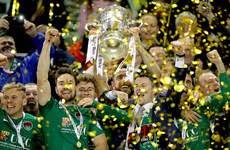 Dundalk and Cork City avoid each other in FAI Cup semi-final draw for fourth consecutive year
