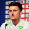 Maguire: I was never close to leaving Leicester for Man United
