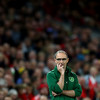 O'Neill: 'Roy Keane has never let me down. I'll take responsibility, because that's my job'