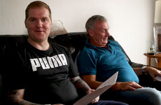 After almost a year waiting, brain injury patient gets HSE funding for place in new facility