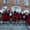 The Junior Cert results are out today - here's all you need to know