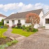 5 properties to view in... Dalkey, Killiney, Sandycove
