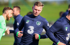 Aiden O'Brien to debut in Poland as O'Neill hands first starts to Williams and Stevens