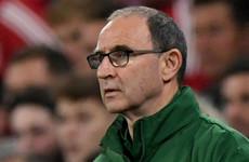 O'Neill hopeful of Arter return after Keane row