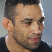 Former UFC champion Werdum banned for two years following failed doping test