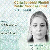 Facial imaging software has been used to detect €4 million worth of identity fraud
