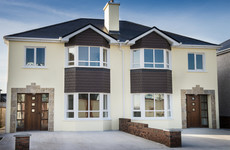 We've rounded up some of the best homes in Cork