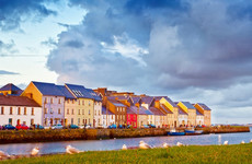 Buying a home in Galway? Come to an evening of house-hunting tips and expert advice