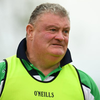 'John Kiely passed on his best wishes to us' - Limerick boss Ryan hopes hurling magic rubs off
