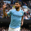 'It's the best I've felt in years' - Pain-free Aguero in peak condition following successful knee surgery