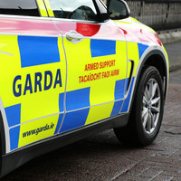Two men released from Garda custody following gun and ammunition seizure at Dublin property