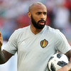 Bordeaux claim Henry didn't get manager's job for 'financial reasons'