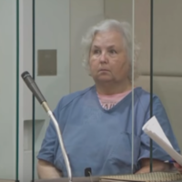 Novelist who wrote about 'How to Murder Your Husband' charged with murdering her husband