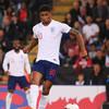 Rashford arguably developing more quickly than Ronaldo and Kane, says Southgate