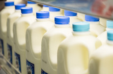 Farmers struggling to pay bills, call on retailers to increase price of milk